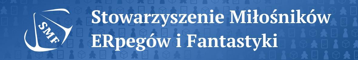 Stowarzyszenie Miłośników ERpegów i Fantastyki