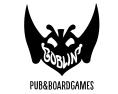 Pub Goblin
