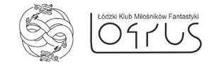 Łódzki Klub Miłośników Fantastyki Logrus