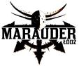 Klub Graczy Marauder