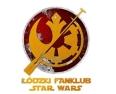 Łódzki Fanklub Star Wars
